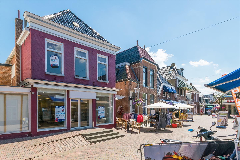 Bekijk foto 1 van Hoofdstraat 72