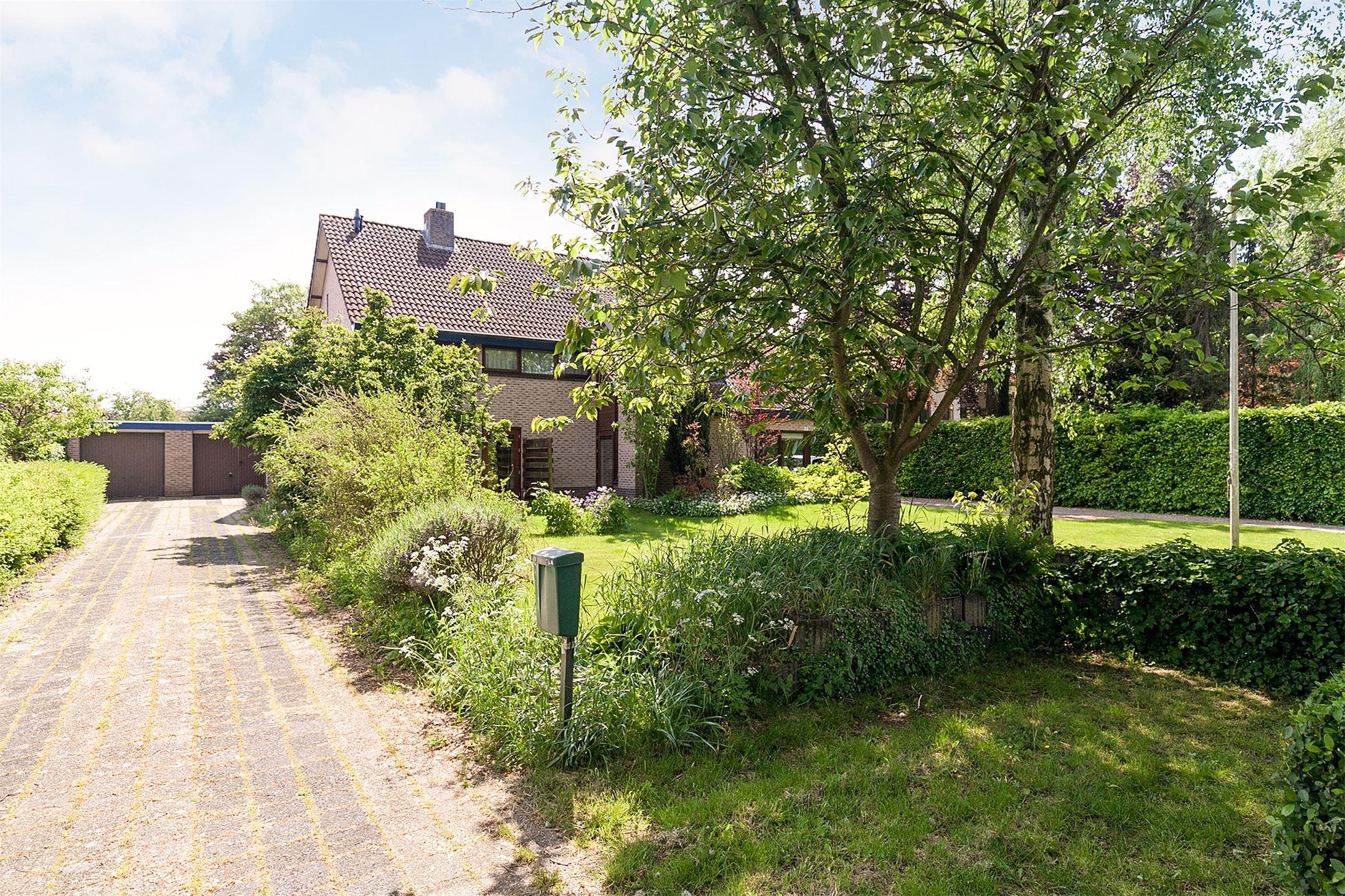 Verkocht Veldstraat 35 A 6671 Bw Zetten Funda
