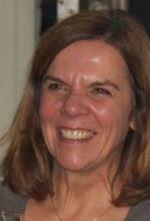Brigitte van Mil-Koene (Assistent-makelaar)