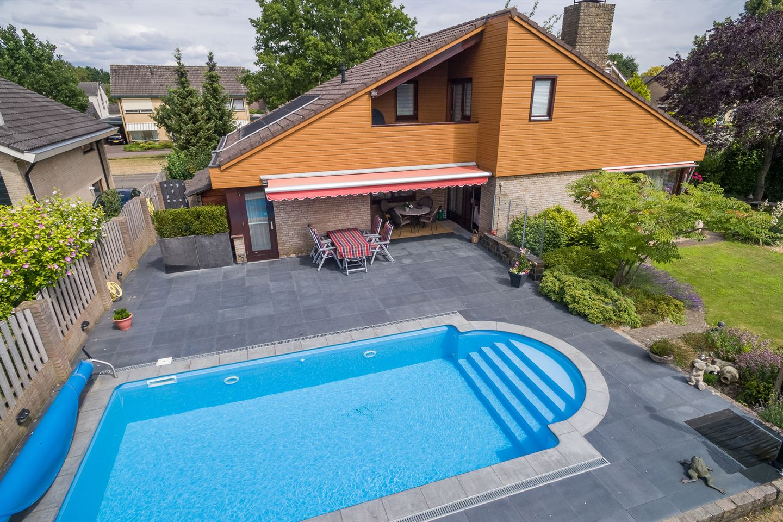 House for sale: de Eik 8 6941 XD Didam [funda]