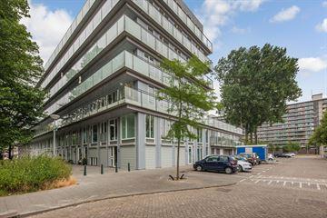 Koopwoningen Hoogvliet Zuid Hoogvliet Rotterdam Huizen Te Koop In