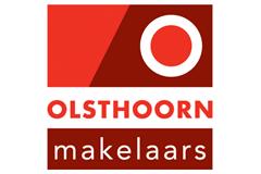 Olsthoorn Makelaars Westland B.V.