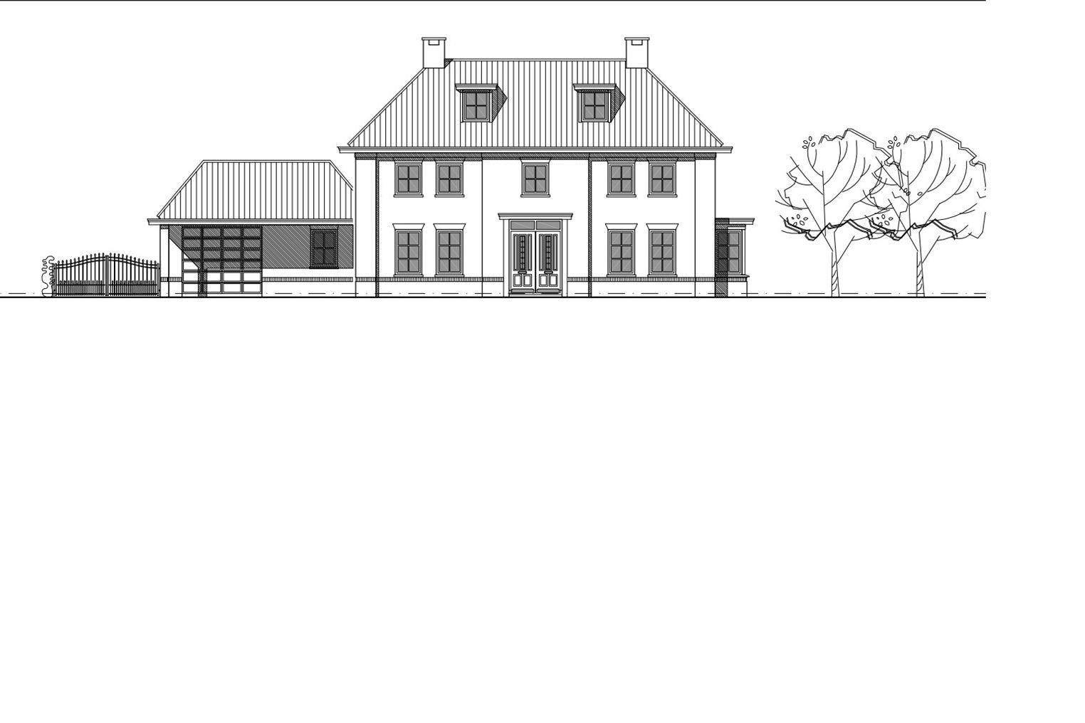 Huis te koop: Kerkveld 46 5388 RH Nistelrode [funda]
