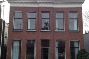 's-Gravenweg 31 2e., Rotterdam