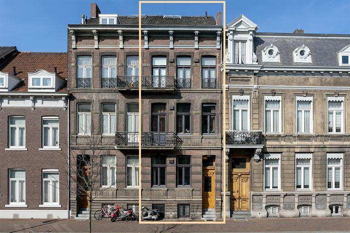 Willem II Singel 46