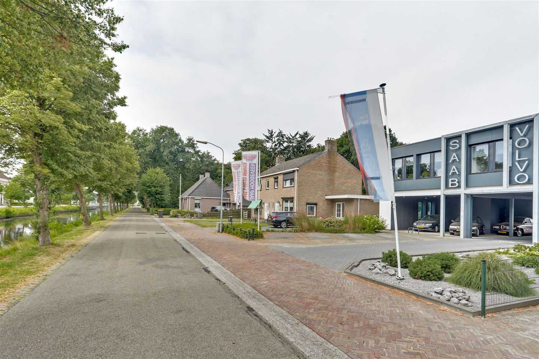 View photo 2 of Tramweg 61