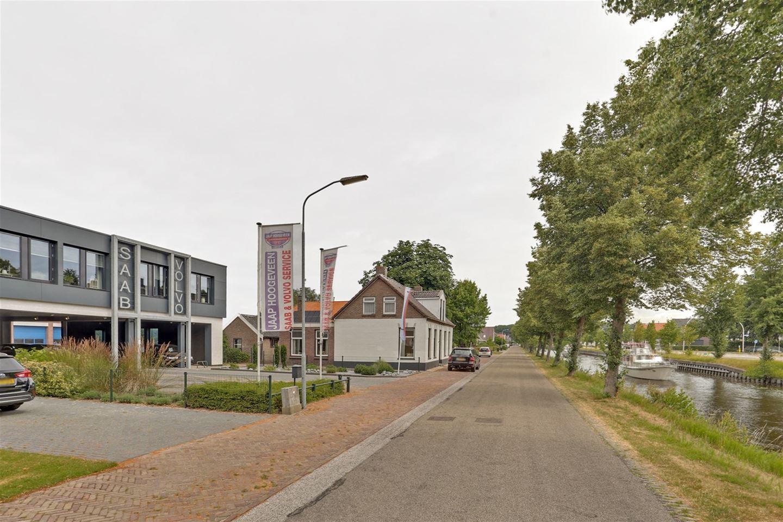 View photo 3 of Tramweg 61