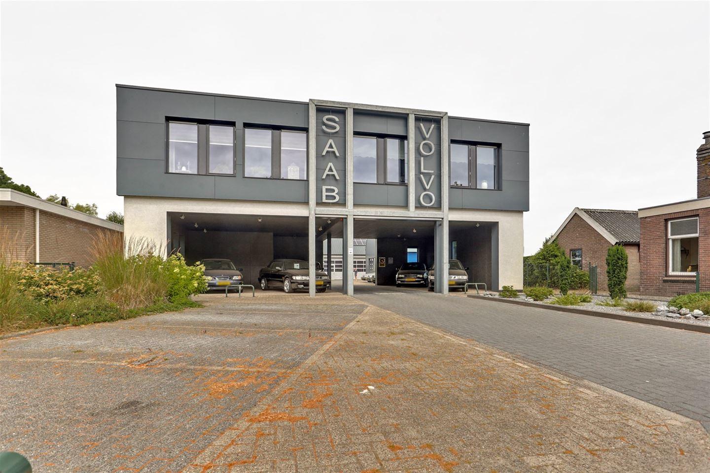 View photo 4 of Tramweg 61