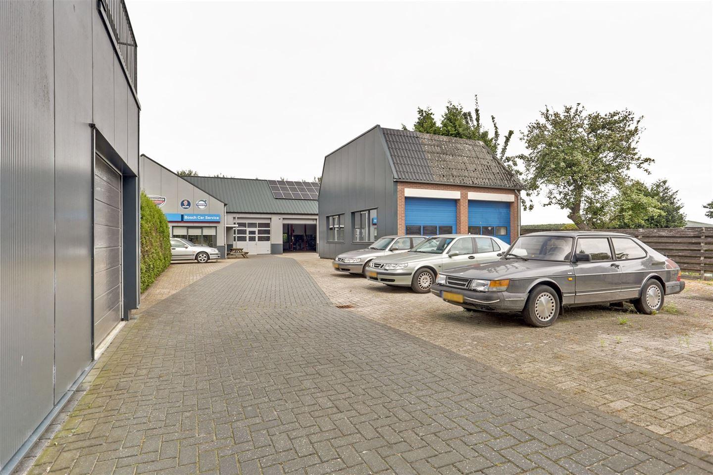 View photo 5 of Tramweg 61