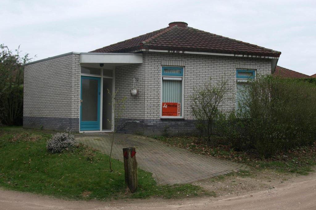 verhuurd: cranenburgsestraat 17 c17 6561 al groesbeek [funda]