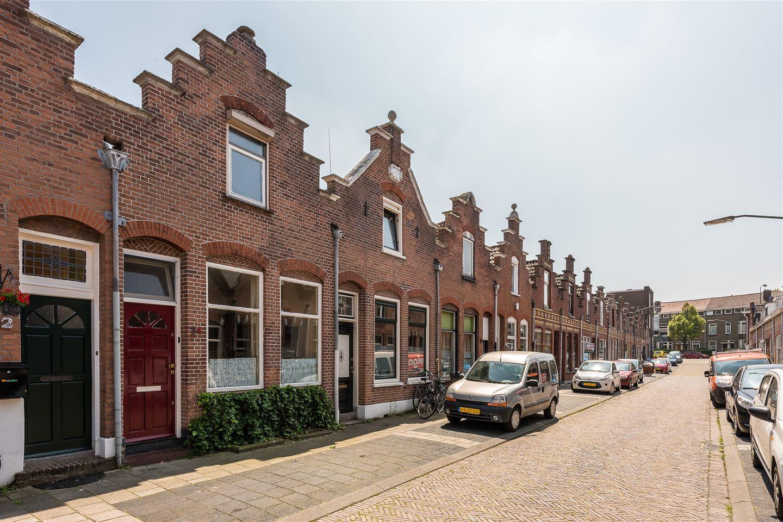 Bekijk foto 1 van Oranjestraat 34
