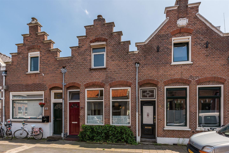 Bekijk foto 3 van Oranjestraat 34