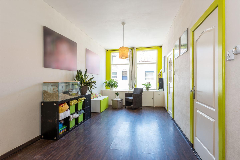 Bekijk foto 5 van Oranjestraat 34