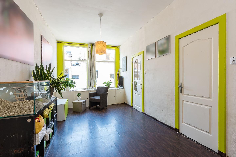 Bekijk foto 6 van Oranjestraat 34