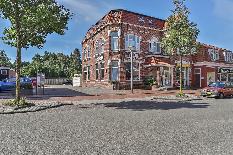 Bekijk foto 1 van Meint Veningastraat 10