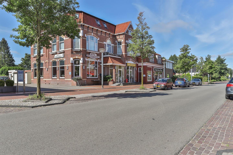Bekijk foto 3 van Meint Veningastraat 10