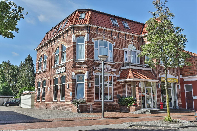 Bekijk foto 2 van Meint Veningastraat 10
