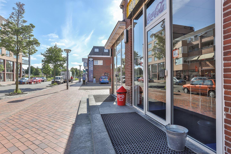 Bekijk foto 4 van Meint Veningastraat 10
