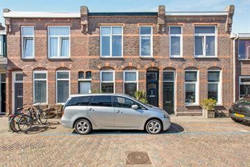Bothastraat 13