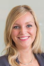Rianne Dessens - van der Voort - Vastgoedadviseur