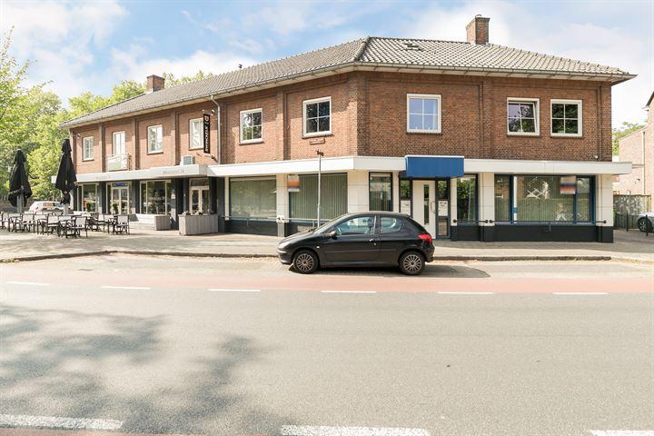 Stationsweg 5, Venray