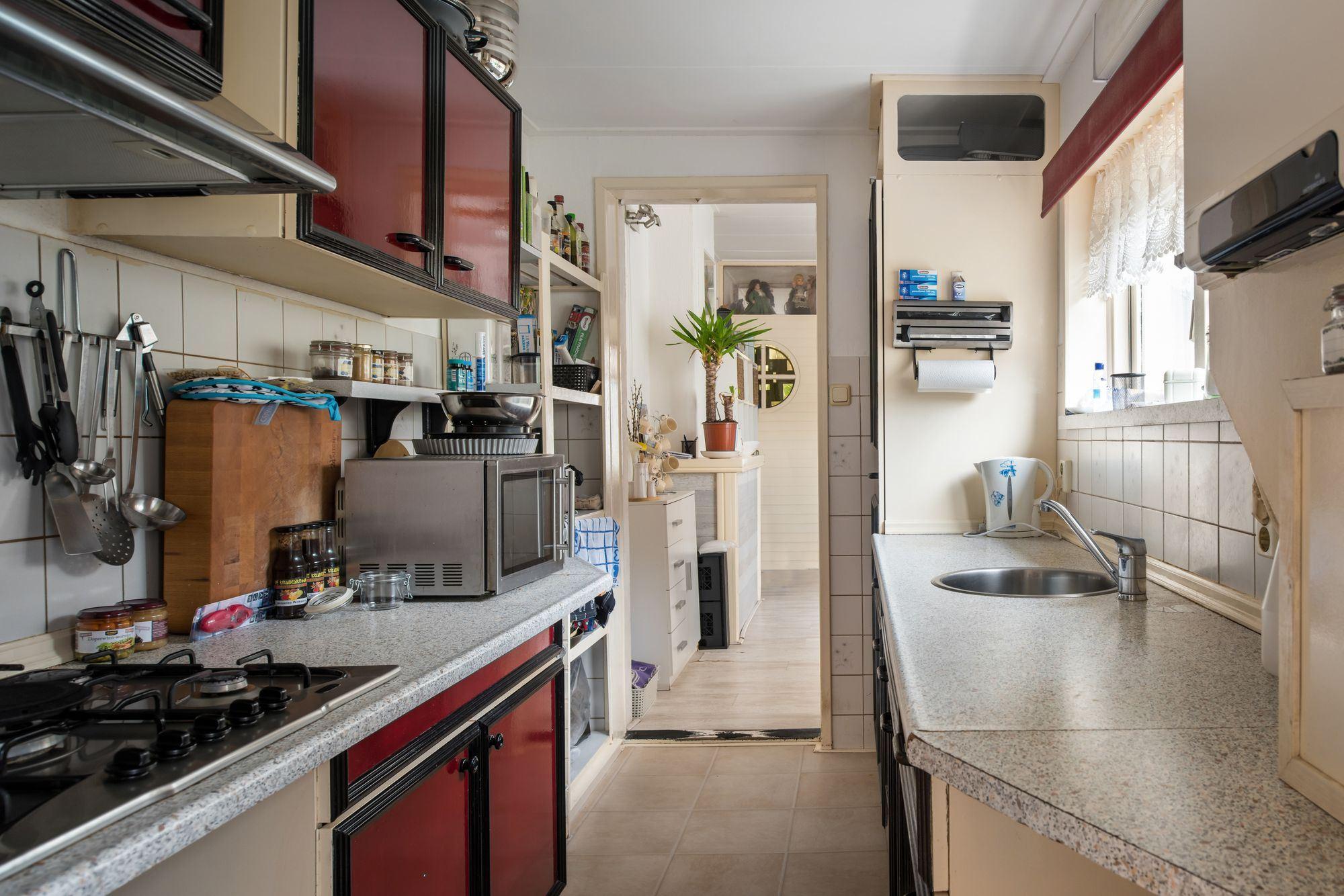 Verkocht dubbele regel 9 8441 an heerenveen funda for Funda dubbele bewoning