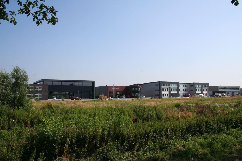 Bekijk foto 3 van Boekelermeer