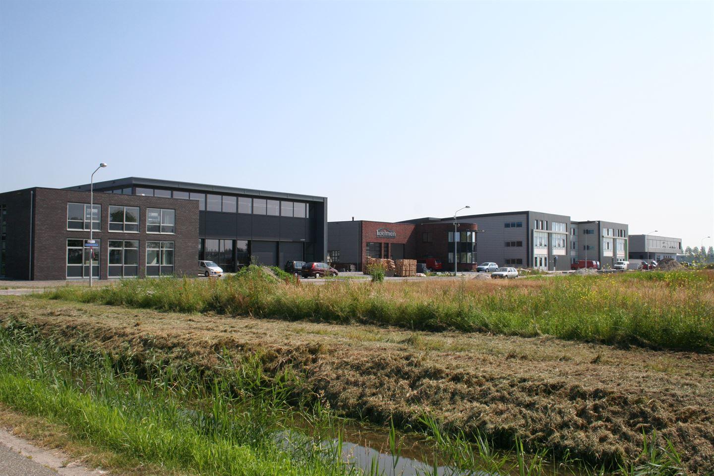 Bekijk foto 4 van Boekelermeer