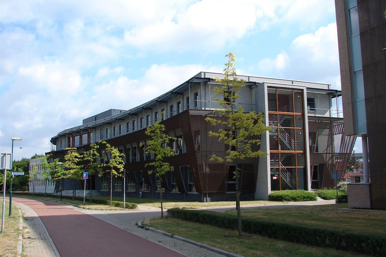 Kantoor houten zoek kantoren te huur papiermolen