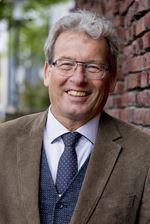 Jan Kiers - Directeur