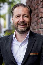 Richard van Loosen RM RT - NVM-makelaar