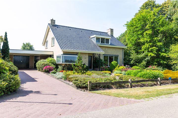 Maneschijnsweg 32