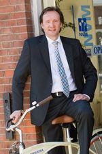 Herman Scholten (NVM-makelaar (directeur))