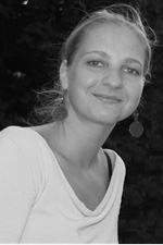 Femke van Groningen (Assistent-makelaar)