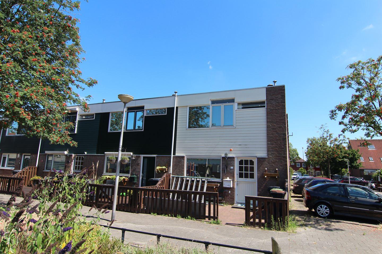 Bekijk foto 1 van Schoofstraat 55