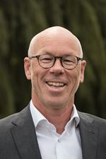 Erik van Boort (NVM makelaar (directeur))