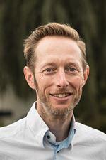 Herman Stelling (Directeur)