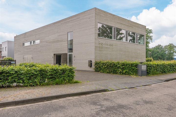 Park Forum 420, Eindhoven