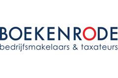 BOEKENRODE bedrijfsmakelaars & taxateurs