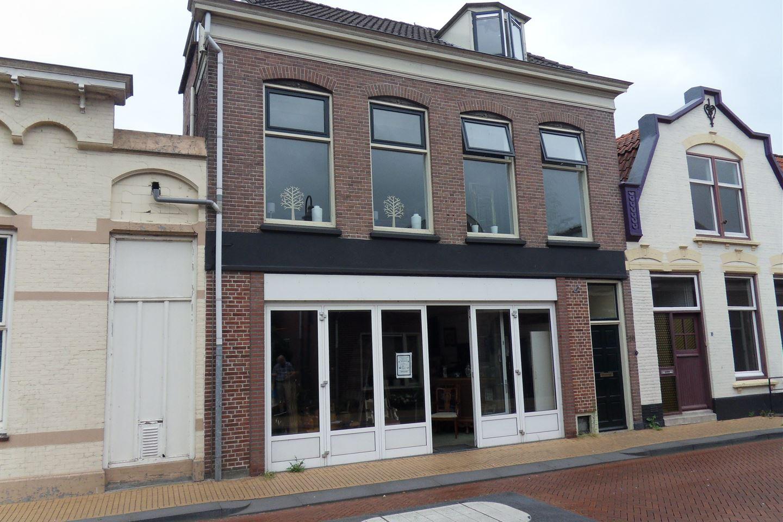 Bekijk foto 1 van Molenstraat 20