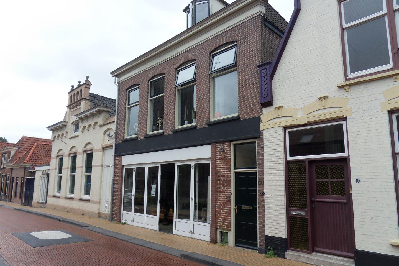 Bekijk foto 2 van Molenstraat 20