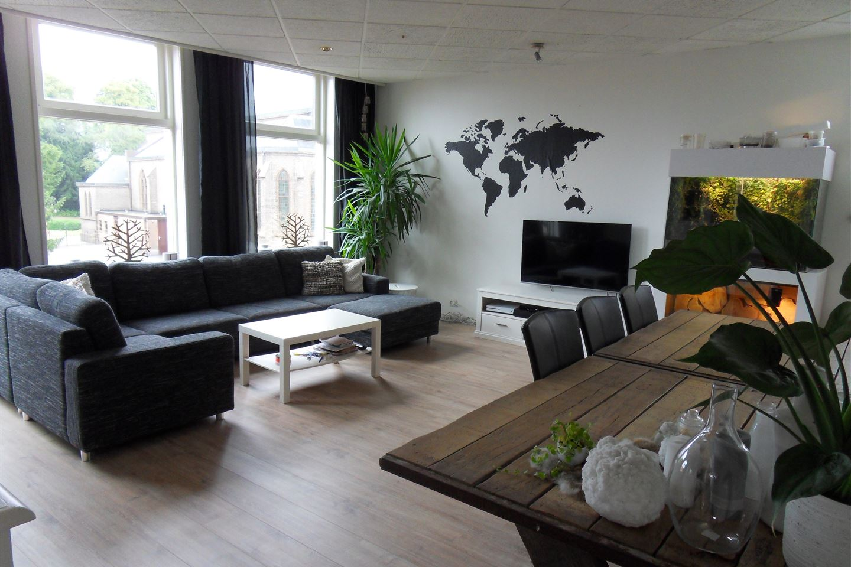 Bekijk foto 4 van Molenstraat 20