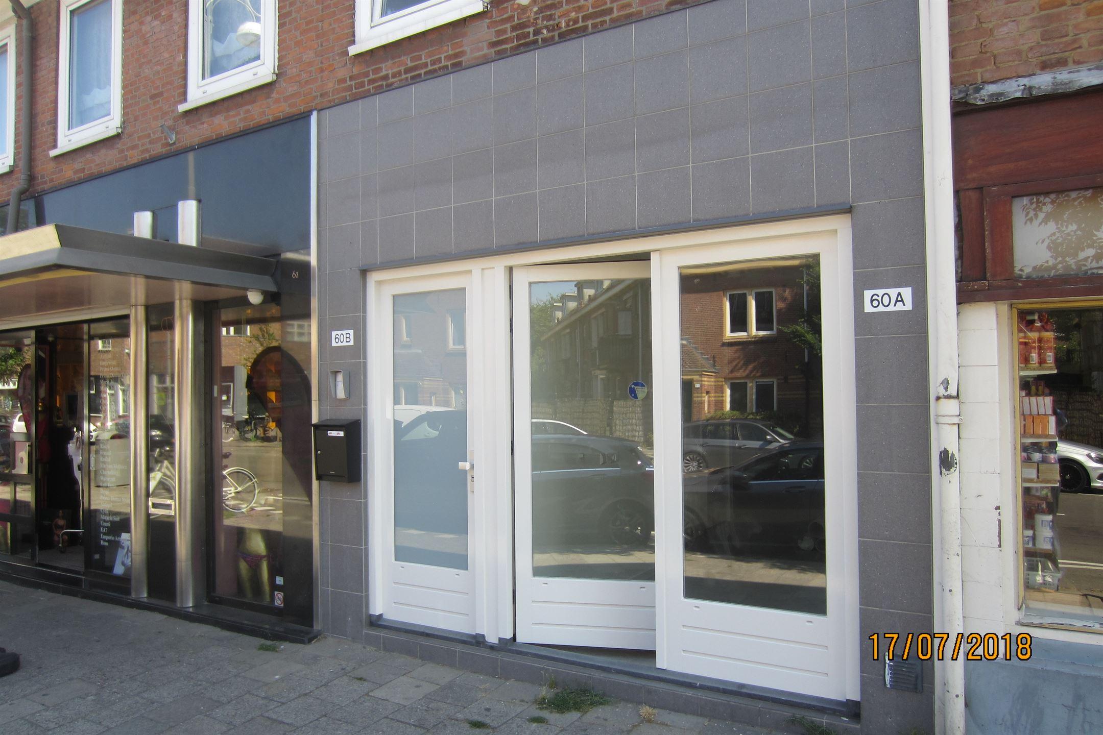 Winkel amsterdam zoek winkels te huur hagedoornweg bt