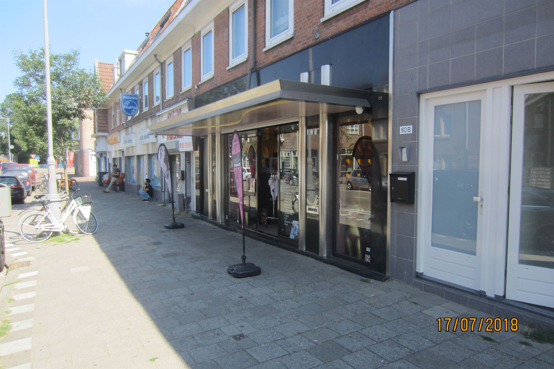 Sanitair winkel amsterdam noord badkamer winkels toe