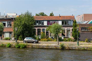 Utrechtse Jaagpad 123