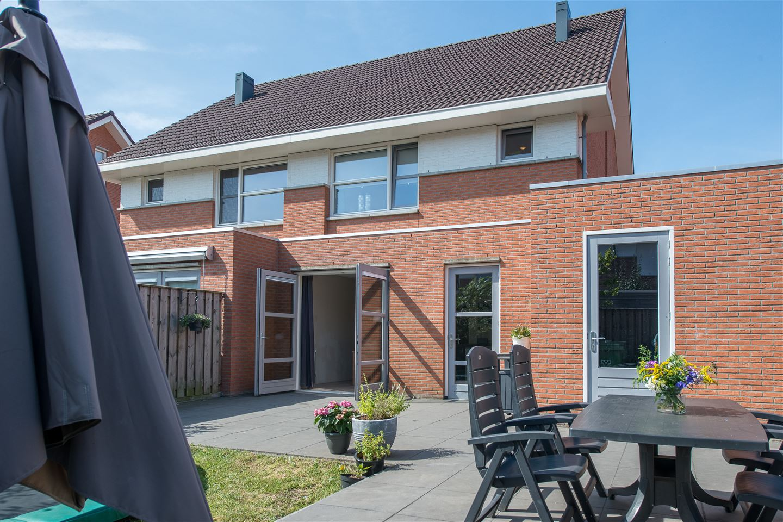 House For Sale Waterloop 37 7642 Jm Wierden Funda Garage View Photo 3 Of