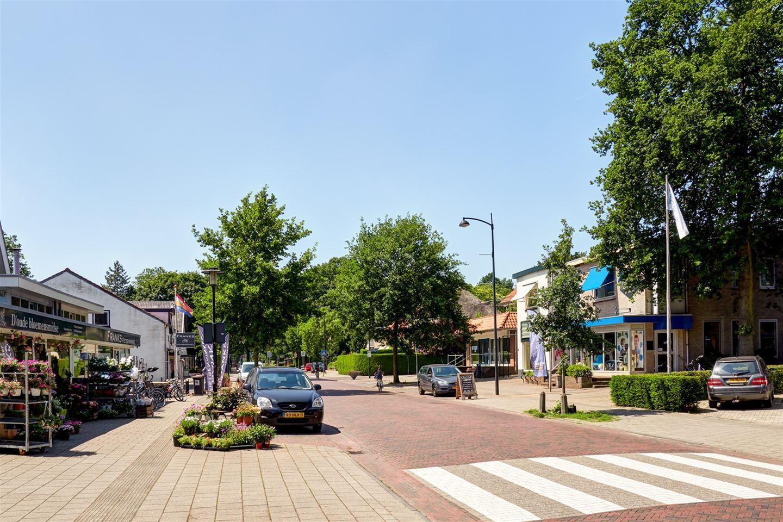 Bekijk foto 4 van Utrechtseweg 51