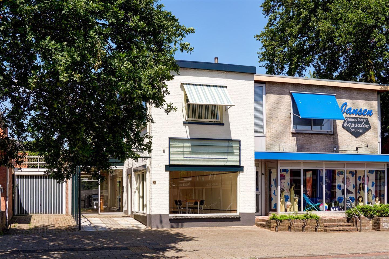 Bekijk foto 3 van Utrechtseweg 51