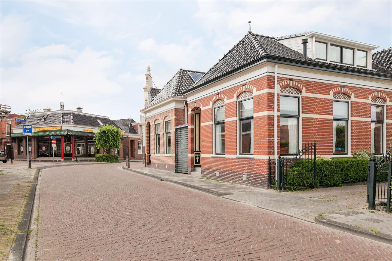 Bekijk foto 2 van Borgstraat 3
