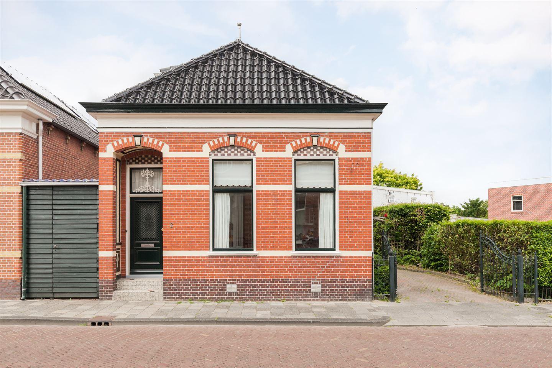 Bekijk foto 4 van Borgstraat 3